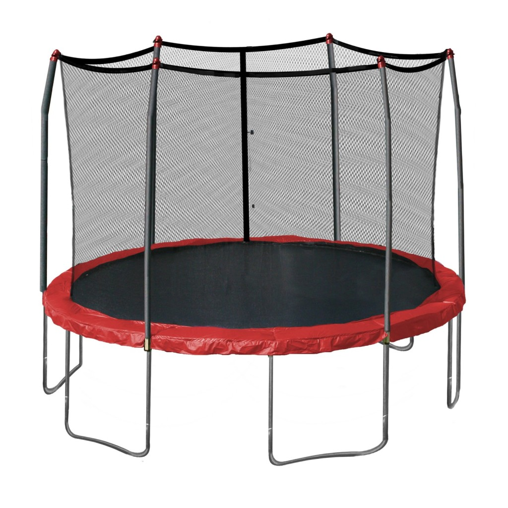 12' Skywalker Round Enclosure Review