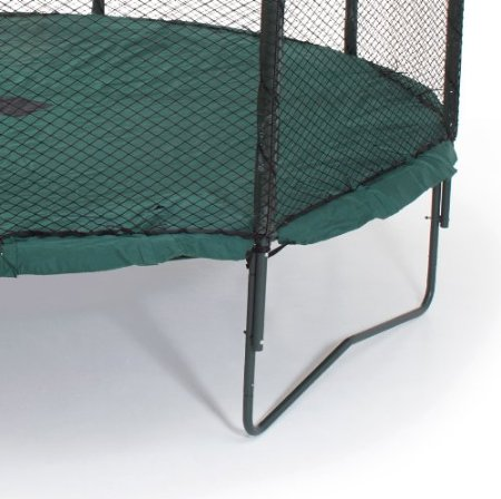 Trampoline Weather Cover