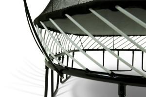 Best Trampoline Brand For Safety