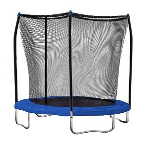 Skywalker 8 foot trampoline
