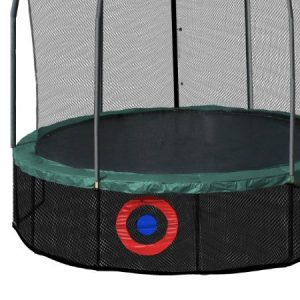 Skywalker Sure Shot Trampoline Accessory