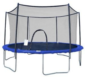 AirzoneTrampoline