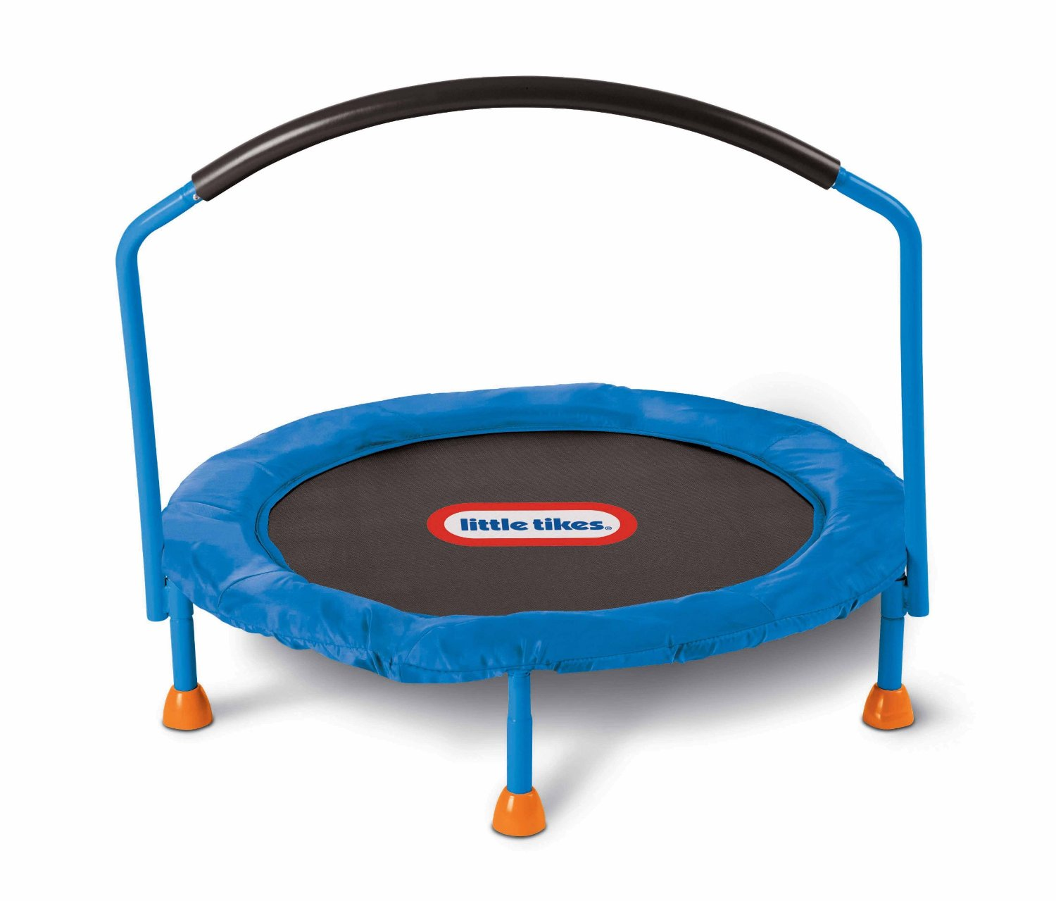 mini trampoline for kids trampoline review guide. Black Bedroom Furniture Sets. Home Design Ideas