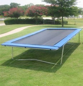 Olympic Trampolines For Sale Read About Gymnastic