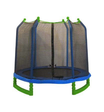 Upper Bounce Heavy Duty Trampoline
