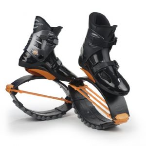 Kangaroo Jump Shoes
