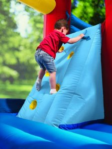 Little Tikes Bounce House For Sale