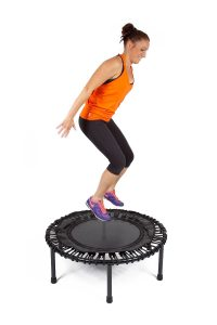 fitness bounce pro review