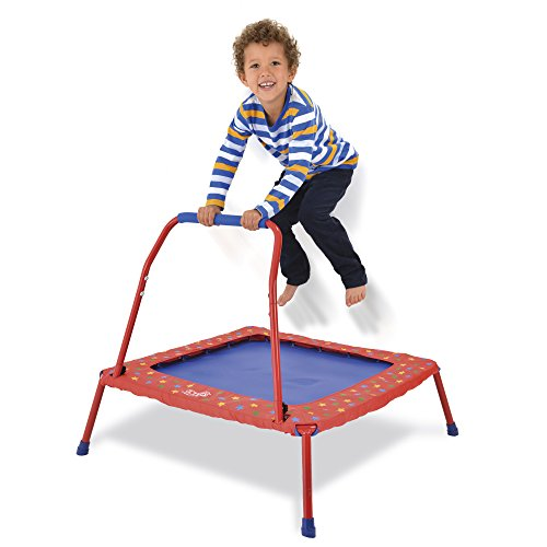 Kids Trampoline 10 Mini Trampolines For Kids Spring