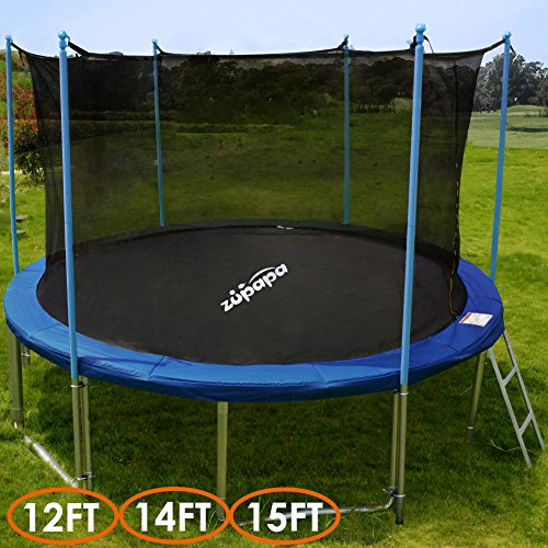 trampoline jump star beautiful jumptastic trampoline parks for all ages with trampoline jump. Black Bedroom Furniture Sets. Home Design Ideas