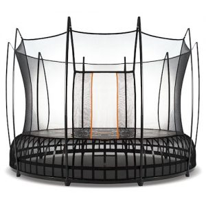 Upper Bounce Trampoline for Adults