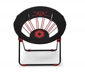 Delta Children Star Wars Teen Bungee Chair