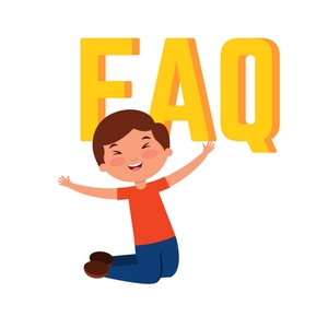 FAQ about Kids Indoor Trampolines