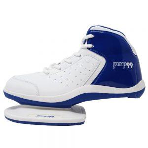Plyometric Training Shoes