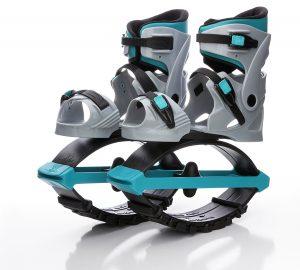 air kicks jumping shoes
