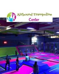 airbound trampoline park best trampoline parks in the world