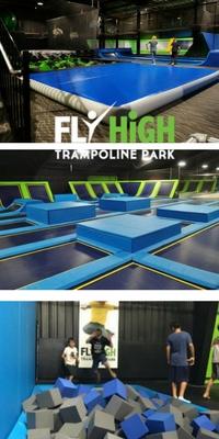 fly trampoline parks
