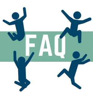 safest trampoline faq