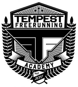 tempest trampoline park