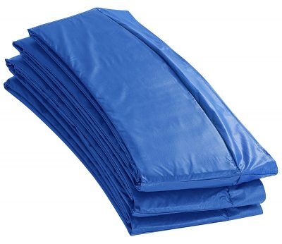 Trampoline Replacement Mats