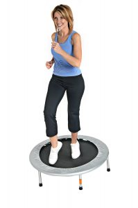 stamina best fitness trampoline