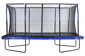 upper trampoline heavy and duty