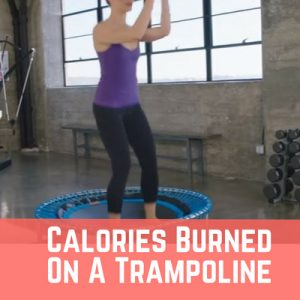 calories burned on a trampolines header