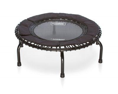jumbosport bungee trampoline