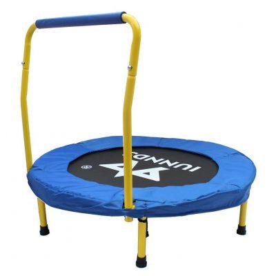 klb best bungee trampoline
