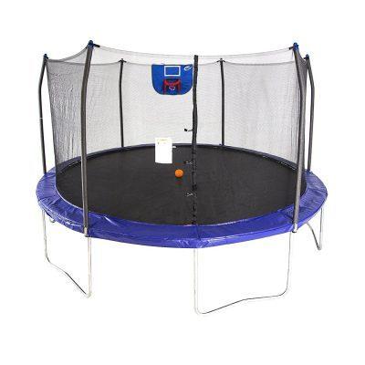 skywalker the bounciest trampoline