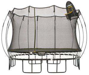 best springfree trampoline for sale