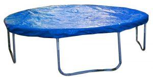 propel trampoline rain cover
