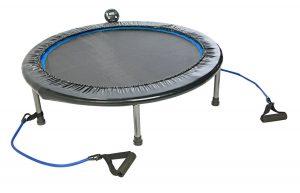 stamina best trampoline for sale