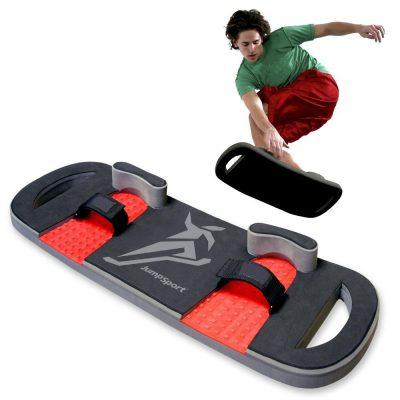 Bounceboard jumpsport