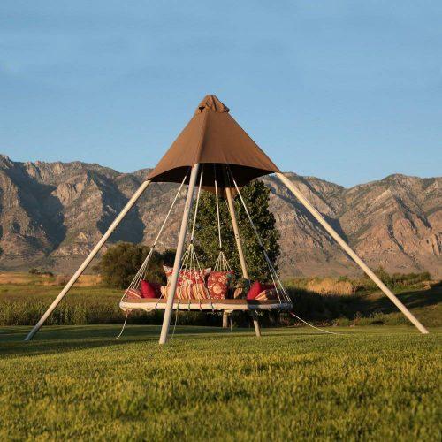Trampoline Bed Trampoline Tent And Trampoline Hammock 2018